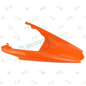 Крыло переднее Shineray XY250GY-6B, Viper V250VXR, Irbis XR250R
