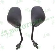 Зеркала (пара) Shineray XY250GY-6B