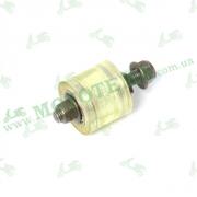 Натяжной ролик приводной цепи (силиконовый) Shineray XY250GY-6B