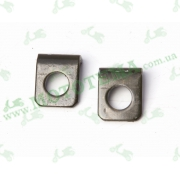 Натяжители приводной цепи (2шт) Shineray XY200/250GY-6С