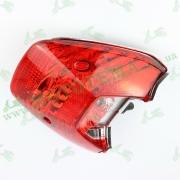 Задний фонарь (стоп) Shineray XY250GY-6B