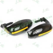 Защита рук (комплект) Shineray XY250GY-6B