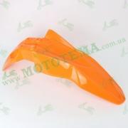 Крыло переднее Shineray XY200/250GY-6С