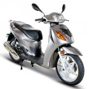 Asia XY150T-6