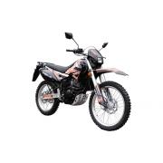 Matador 200GY