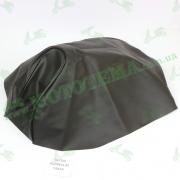 Чехол сиденья Suzuki ADDRESS 4T CA42A