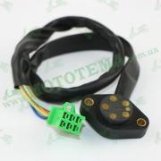 Индикатор передач V250CR-5