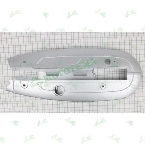 Защита приводной цепи Viper ACTIVE