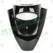 Пластик клюв Viper Grand Prix 50/125