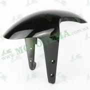 Пластик переднее крыло Viper Grand Prix 50/125