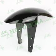 Пластик переднее крыло Viper Race 2 New