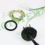 Топливный датчик (датчик бензобака) Viper TORNADO 250