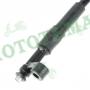 Трос спидометра Viper V200-F2, V250-F2