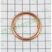 Кольцо глушителя Viper V250C, V250VXR