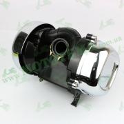 Воздушный фильтр V250C