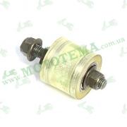 Успокоитель цепи (комплект) V250VXR