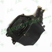 Воздушный фильтр V250VXR