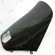 Ветровое стекло Viper Vоlcano 50/150