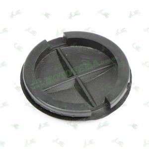 Заглушка защиты цепи Viper ZS125J