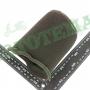 Фильтрующий элемент Viper ZS125J