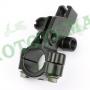 Хомут (кронштейн) рычага сцепления Viper ZS125J