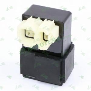 Коммутатор Viper ZS125J