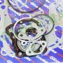 Комплект прокладок двигателя для мотоцикла VIper ZS125J