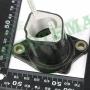 Патрубок карбюратора Viper ZS125J