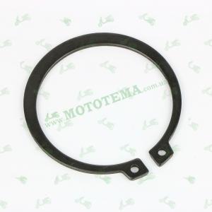 Стопорное кольцо задней звездочки Viper ZS125J