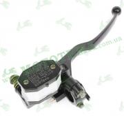 Рычаг переднего тормоза + цилиндр Viper ZS125J