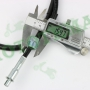 Трос спидометра (дисковый тормоз) Viper ZS125J