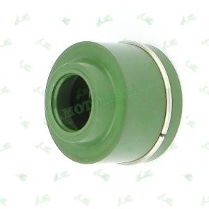 Сальник клапана 2шт. Viper F5