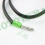 Индикатор нейтральной передачи Viper F5