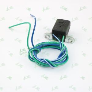Прерыватель генератора Viper F5 датчик Хола