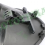 Передняя фара Viper STORM 50/150
