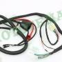 Центральная проводка Viper STORM 150