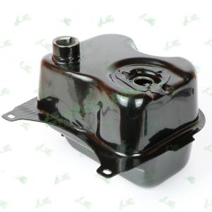 Топливный бак (бензобак) Viper STORM 50-150cc