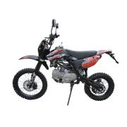V125P (pitbike)
