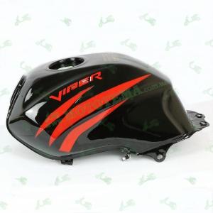 Топливный бак (в сборе) Viper V150A (ZS150A)