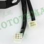 Панель приборов (спидометр) Viper V150A, ZS150A
