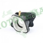 Патрубок карбюратора Viper V150A/ZS150A
