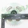 Демпфер, подшипник и звездочка (комплект) Viper V150A/ZS150A