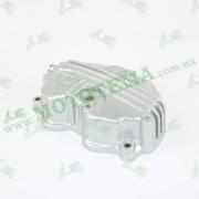 Крышка головки цилиндра V150A/ZS150A