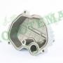 Крышка головки цилиндра Viper V150A/ZS150A