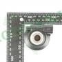 Привод спидометра Viper V150A/ZS150A