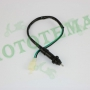Концевик заднего тормоза Viper V150A, ZS150A