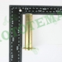 Втулка маятника Viper V150A (ZS150A)