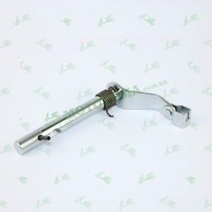 Тяга сцепления Viper V150A/ZS150A