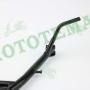 Центральная стояночная подножка Viper V150A, ZS150A