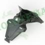 Крыло заднее Viper V200-F2/V250-F2